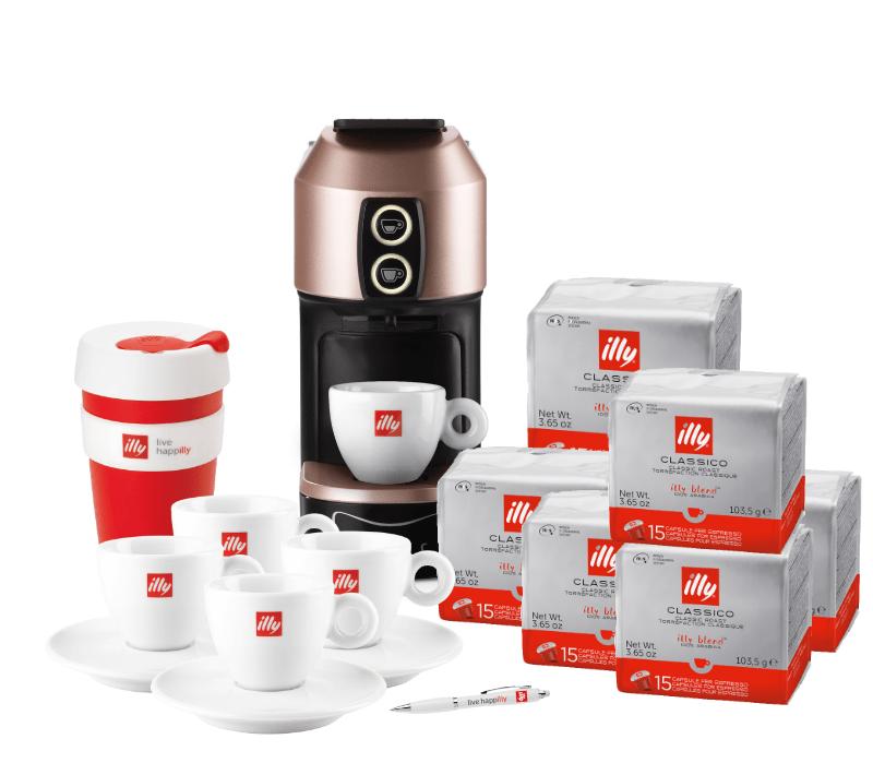 Thuiswerkpakket 5: thuiskantoor luxe | KoffiePartners