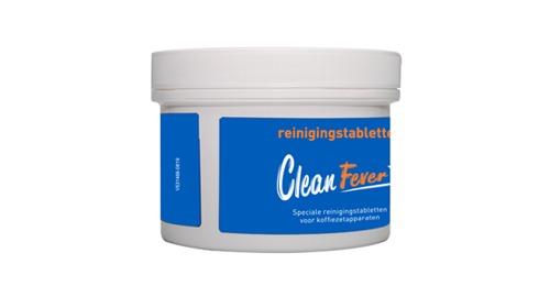 3095 Clean Fever reinigingstabletten