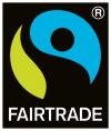 Fairtrade | KoffiePartners