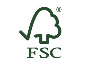 FSC-keurmerk | KoffiePartners