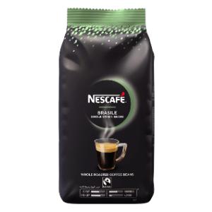 NESCAFÉ Brasile koffiebonen | KoffiPartners