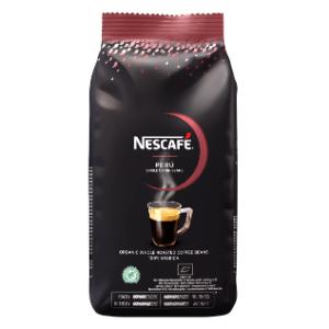 NESCAFÉ Perú koffiebonen | KoffiPartners