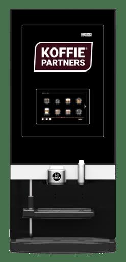 ETNA Dorado Instant Large | KoffiePartners