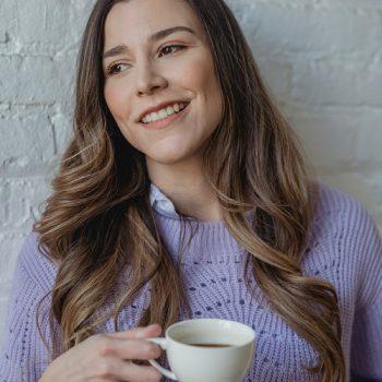 Geniet van duurzame koffie | KoffiePartners