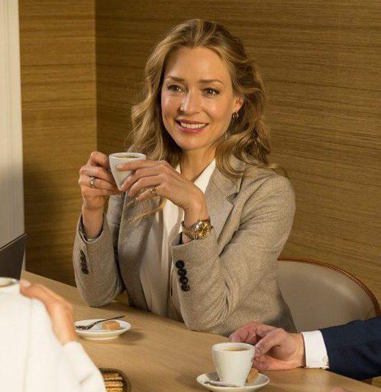 Persoonlijk advies koffiemachine   KoffiePartners