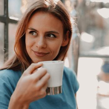 koffiemachine na corona   KoffiePartners