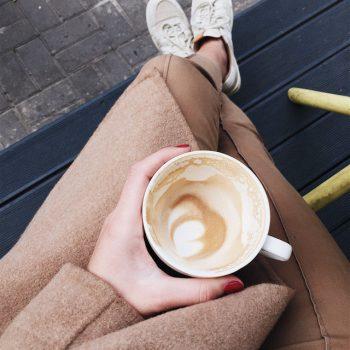 Waarom smaakt Koffie bitter?   KoffiePartners