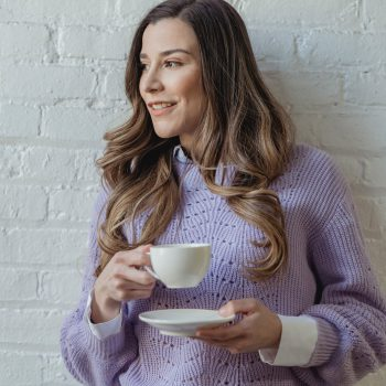 Cafeïne in koffie | KoffiePartners